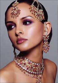 enement makeup 15 ethereal looks