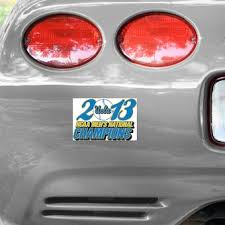 University Of California Los Angeles Car Accessories Hitch Covers Ucla Bruins Auto Decals Pac 12 Official Online Store