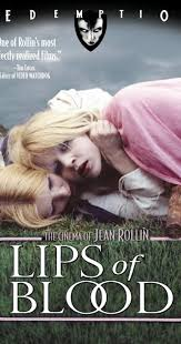 lips of blood 1975 imdb