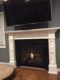 fireplace 25 post ave westbury ny