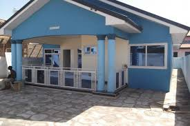 Elite Aluminium Metal Works Windows Doors Commercial Industrial Accra Ghana Facebook 133 Photos