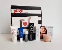 play by sephora reviews 50 deled