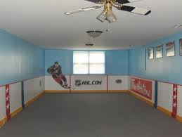top 10 picture of hockey bedroom ideas