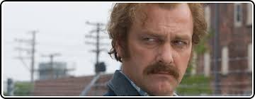 James Reviews Jonathan Hensleigh's Kill The Irishman [Blu-ray Review]