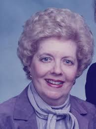 Adele Parker Obituary - Houston, TX