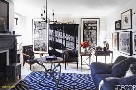 Unique Living Room Paint Ideas Wall Decals Bedroom Kirkland Decor Home Lovely Cool Colors Saltandblues