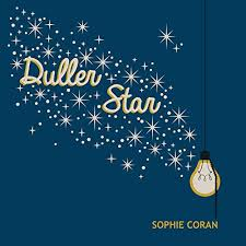 Duller Star by Sophie Coran on Amazon Music - Amazon.com