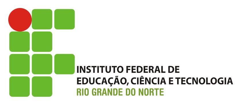 """Resultado de imagem para IFRN ANUNCIA PROCESSO SELETIVO"""""""