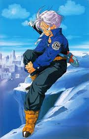 trunks wallpaper and scan gallery