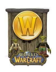 Finest Details About Classic Wow Gold