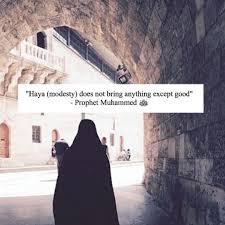 aesthetically islamic islamic quotes beautiful islamic quotes