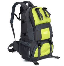 sports travel bag back for uni