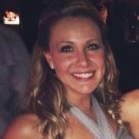 Kelly Morgan - Senior Director - Constellation Brands   LinkedIn