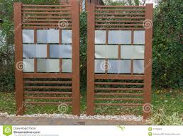 8 Redwood Fences Photos Free Royalty Free Stock Photos From Dreamstime