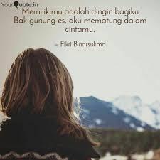 fikri binarsukma quotes yourquote