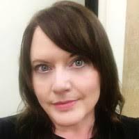 Hillary Hamilton - EHR Implementation Project Manager/Clinical Informatics  Project Manager/Data Management Analyst III - University of Oklahoma-Tulsa  | LinkedIn