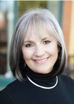 RE/MAX of Boulder welcomes back Terri Johnson - At Home Colorado