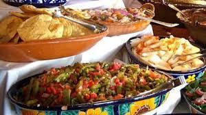 3 Platillos Raros que comer en Tepotzotlán- Viajero M
