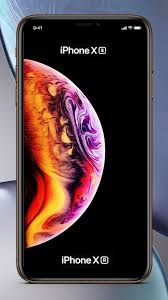 Wallpapers For Iphone 11 11 Pro Max Ios 13 For Android Apk