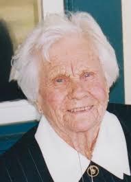 Myrtle Jones-Powell Obituary - Columbus, GA
