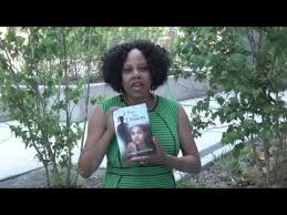 Soulful Chicago Book Fair LATISHA SMITH - YouTube