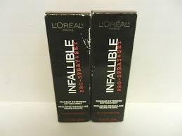 2 l infallible pro spray set