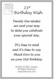 st bday wish st birthday quotes st birthday cards st