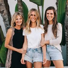 The Lauren Scruggs Kennedy Foundation - Home   Facebook