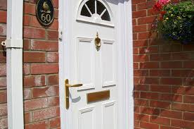 upvc door panels romford upvc door