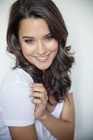Mona Smith | Glee New Directions: New Generation Wiki | Fandom