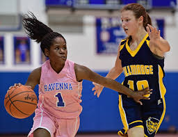 Four standouts lead promising Tallmadge girls basketball team - Sports -  MyTownNEO - Kent, OH