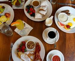 10 best spots for brunch in new orleans