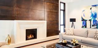 the fireplace mantel how to make it