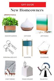 the best housewarming gifts on amazon
