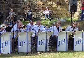 Times Local Newspapers & Magazines | A whole month of free summer Sunday  concerts in Tonbridge