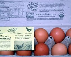 vital farms pastured eggs