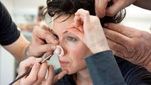 makeup pro reveals how renee zellweger