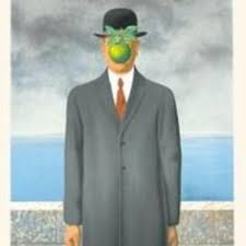 60+ Best Rene Magritte Paintings ideas | magritte paintings, rene magritte,  magritte