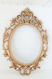 victorian antique frames ornate frame