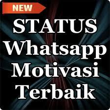 status motivasi terbaik untuk whatsapp for android apk
