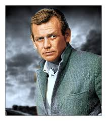 David Janssen is The Fugitive - Posts | Facebook