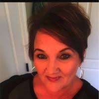 Pam Smith - 2nd Grade Teacher - Petal School District | LinkedIn