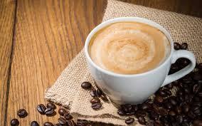 صور عن القهوة اشكال جميلة للقهوة حبيبي