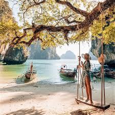 Lưu ngay top 10 hòn đảo Thái Lan đẹp nhất cho mùa hè này - iVIVU.com