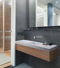 petra counter sink 2 mti baths
