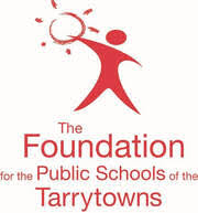 Contact - The Foundation for the Public Schools of the Tarrytowns