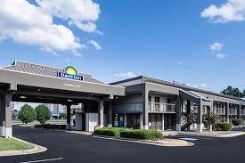 Days Inn by Wyndham Wilson (Caroline du Nord) - tarifs 2020 mis à ...