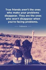 good friends quotes com
