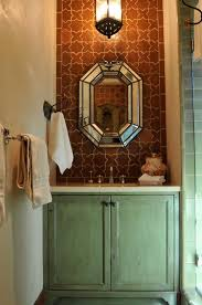 traditional bathroom san francisco