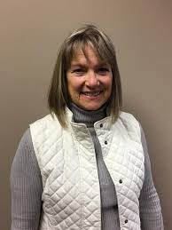 2017 Election Questionnaire: Candy Smith, candidate for Sycamore ...